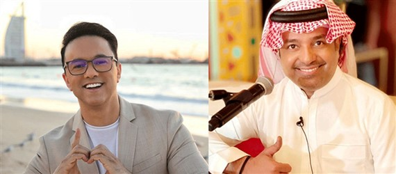 VIDEO: Renowned artists come together to produce 'Ya Salam Ya Dubai', a new song that celebrates Dubai