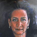 هدى بركات: التفرغ ضرورة قصوى للمبدعين العرب – حوار نجاة الفارس