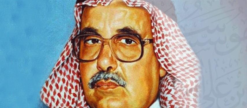 د. عبد الله الغذامي يكتب: تعميم الفصحى.. تفصيح العامية