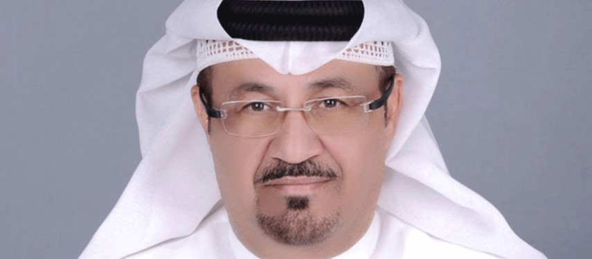 عبدالله صالح: أين كاتبات المسرح في الإمارات؟ – حوار عثمان حسن