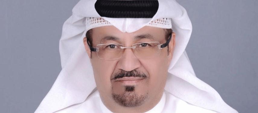 You are currently viewing عبدالله صالح: أين كاتبات المسرح في الإمارات؟ – حوار عثمان حسن