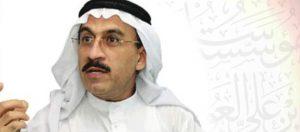 Read more about the article عبدالرضا السجواني: منشورات المواقع الإلكترونية كارثة حقيقية – بقلم عثمان حسن