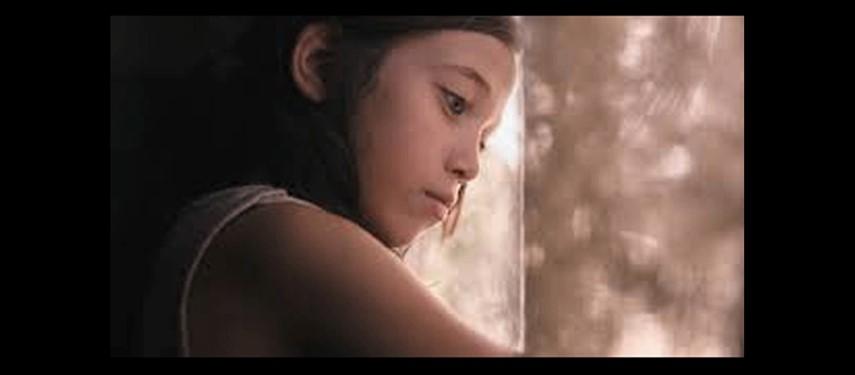 Jordanian short Tala'Vision wins two awards at Germany's Max Ophüls Film Festival