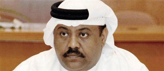 Read more about the article إبراهيم سالم: المسرح يخاصم المنصات الافتراضية – بقلم علاء الدين محمود