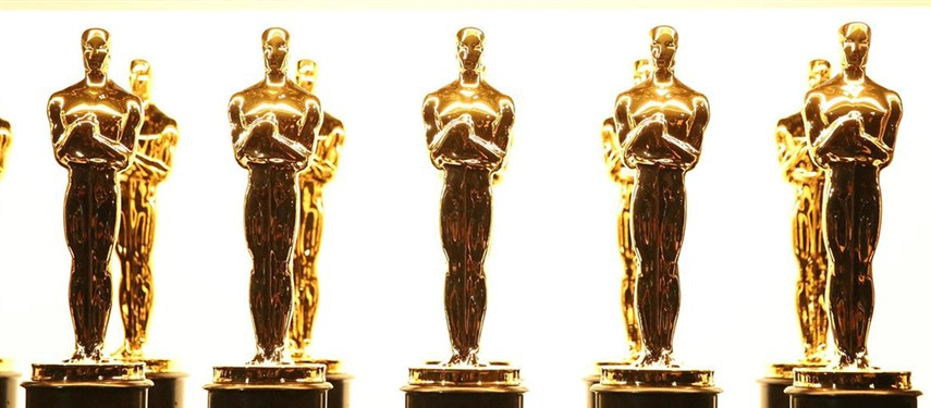 Oscars 'to set up satellite Academy Awards hubs' for nominees in London and Paris