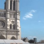 Two years on, Notre-Dame awaits long path to pre-fire glory
