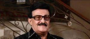 Read more about the article رحيل الفنان المصري سمير غانم عن 84 عاماً