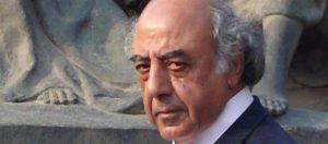 أحمد برقاوي:  إنكار وجود فيلسوف عربي سببه الجهل – بقلم موسى برهومة