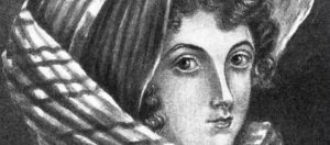 Rare handwritten Emily Bronte poems expected to sell for £1m at auction