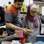Amman International Book Fair is set to return to Jordan in September
