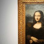 Mona Lisa copy sold for 2.9 mn euros in Paris auction