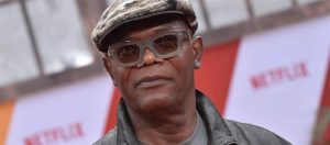 Read more about the article Samuel L Jackson and Danny Glover to receive honorary Oscars