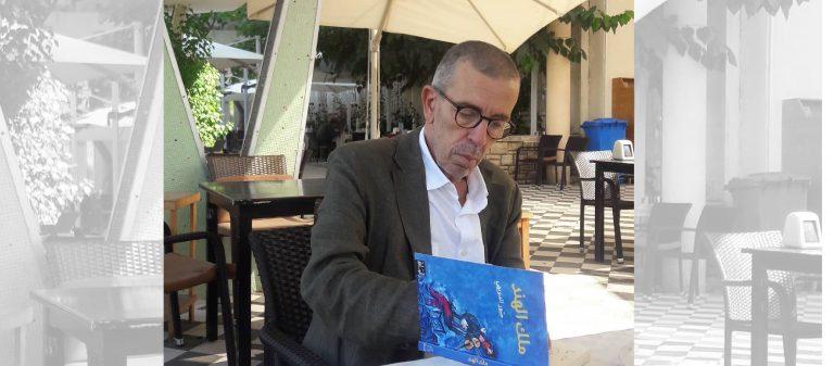 Read more about the article رحيل الروائي اللبناني جبور الدويهي عن 72 عاماً