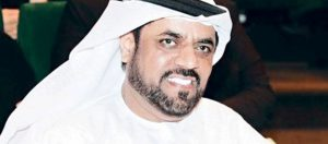 Read more about the article محمود نور: «الشعرية» سر بقاء القصيدة – حوار عثمان حسن