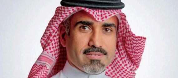 Read more about the article بن دايل: نعمل على أن يكون الاستثمار في الثقافة السعودية جاذباً ومربحاً – بقلم ميرزا الخويلدي