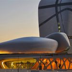 King Abdulaziz Center for World Culture unveils 4th Ithra Art Prize