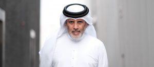"""Read more about the article """"مقتنيات دبي"""" تكشف تفاصيل أولى مجموعاتها لأبرز رواد الفن"""