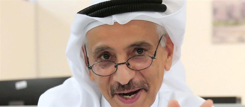 Read more about the article عبد الله ناصر سلطان: من أدب الرحلات إلى الرواية ألتزم بالتاريخ والأحداث – بقلم ريم الكمالي