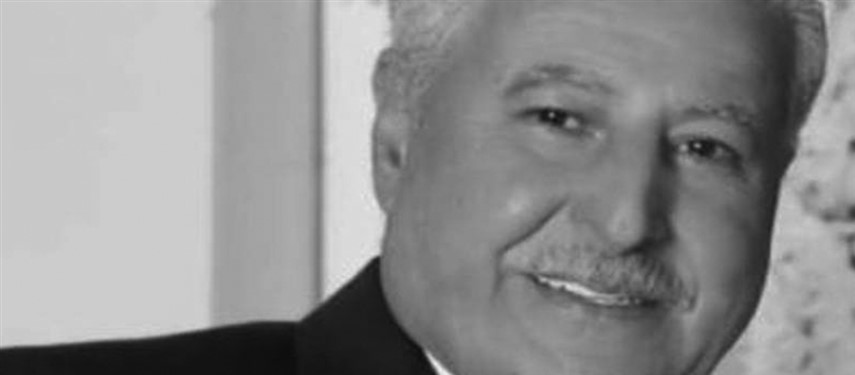You are currently viewing Syrian actor Farouk Al-Jumaat dies aged 63