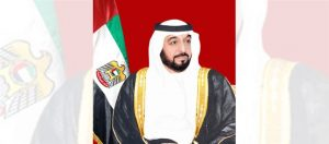 Read more about the article Khalifa bin Zayed issues law establishing Creative Media Authority as part of Department of Culture and Tourism – Abu Dhabi