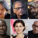 جائزة الآغا خان للعمارة تعلن عن أعضاء لجنة التحكيم العليا لدورة عام 2020-2022