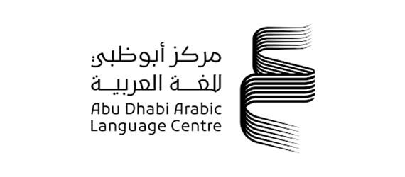 You are currently viewing Abu Dhabi Arabic Language Centre promotes UAE publishing sector at Riyadh International Book Fair