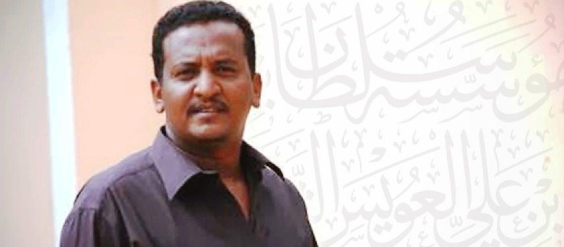 عصام أبو القاسم