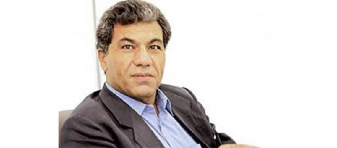 يوسف أبو لوز