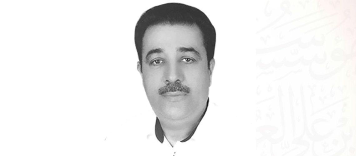 عبدالله الجسمي