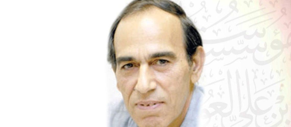 فاضل السلطاني