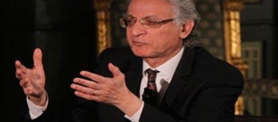 عبدالله السناوي
