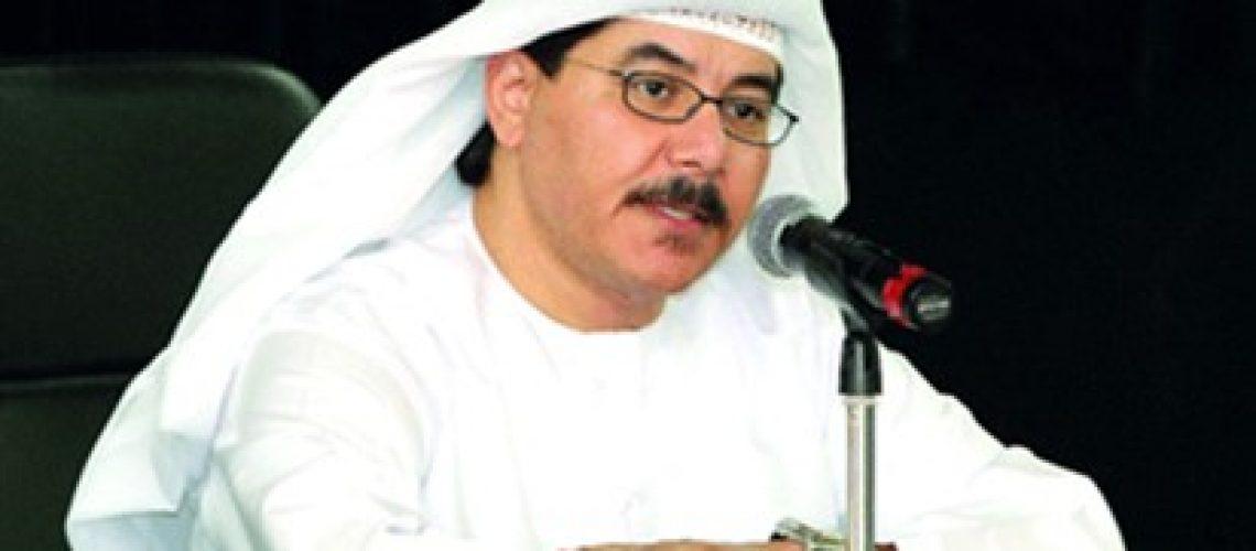 ناصر-الظاهري