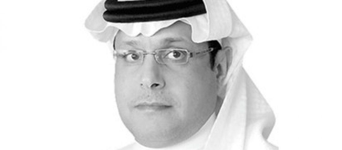 محمد المزيني