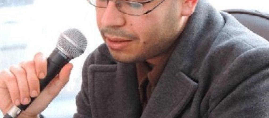 ناصر-المويلهي2