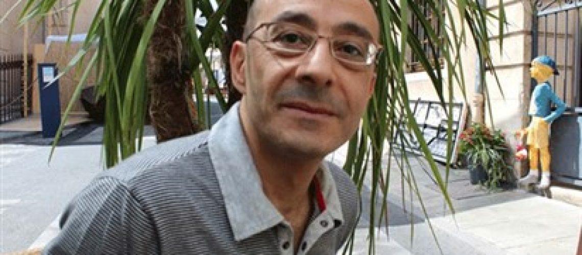 أنطوان جوكي