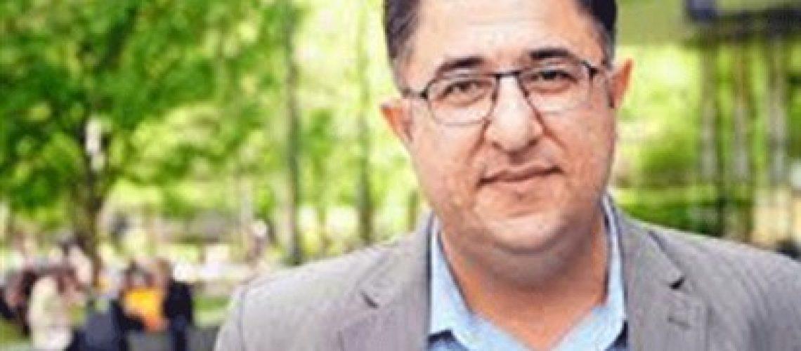 هيثم حسين