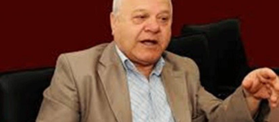 نبيل سليمان