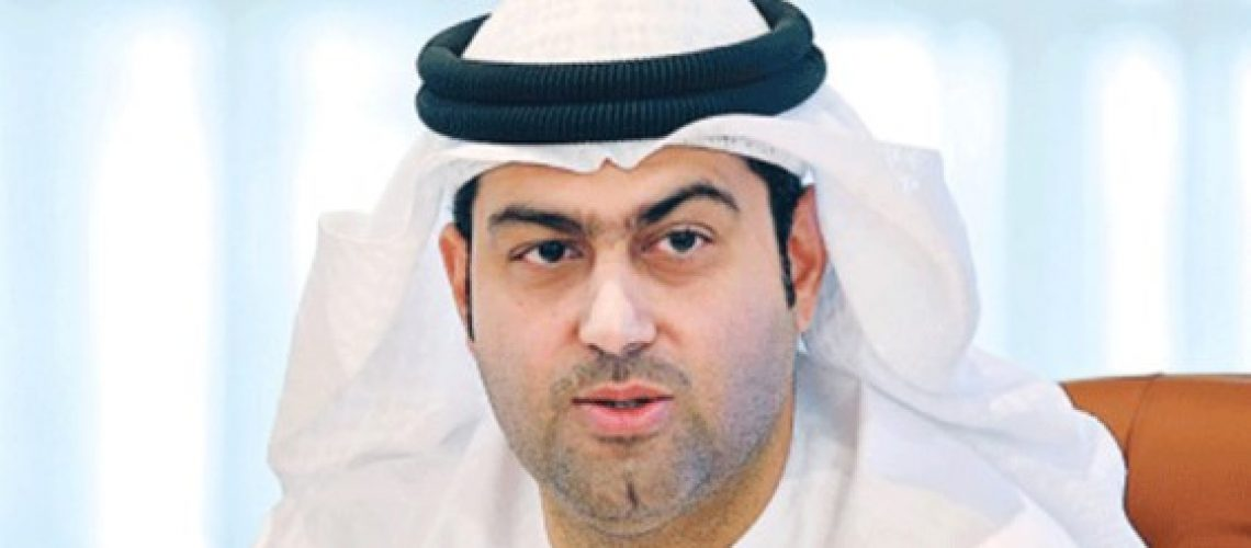 خالد عبدالله تريم