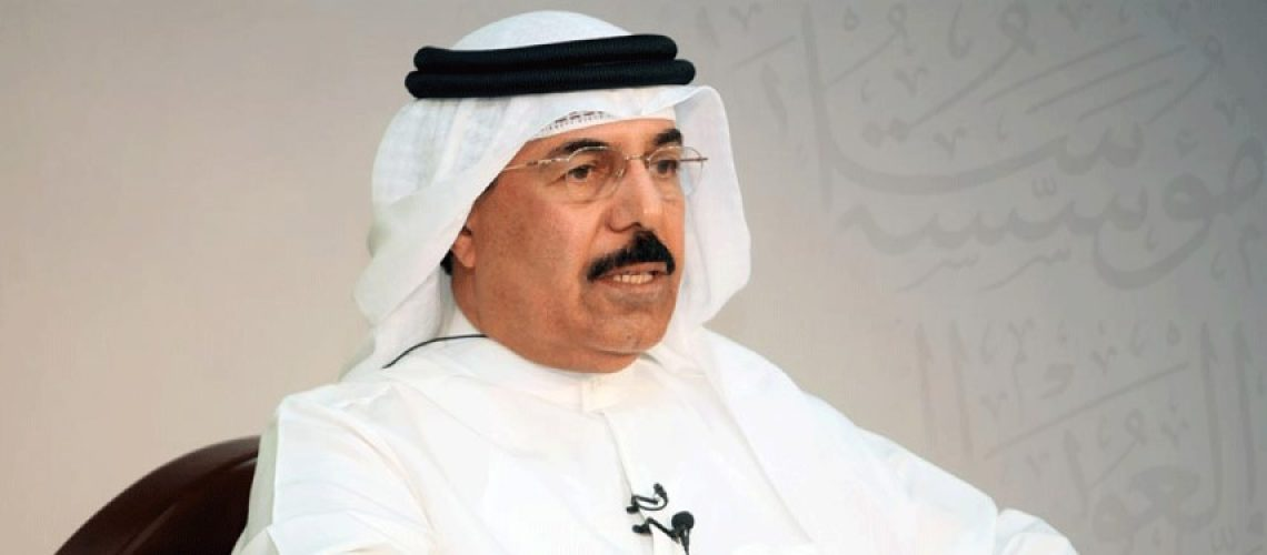 علي-عبيد-الهاملي-1
