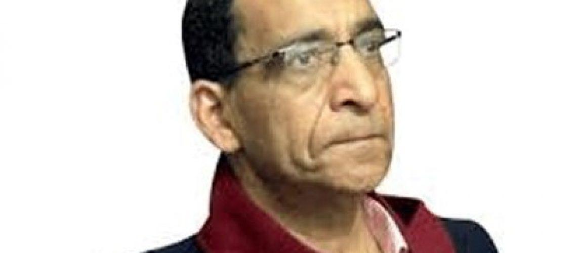 محمد قرني