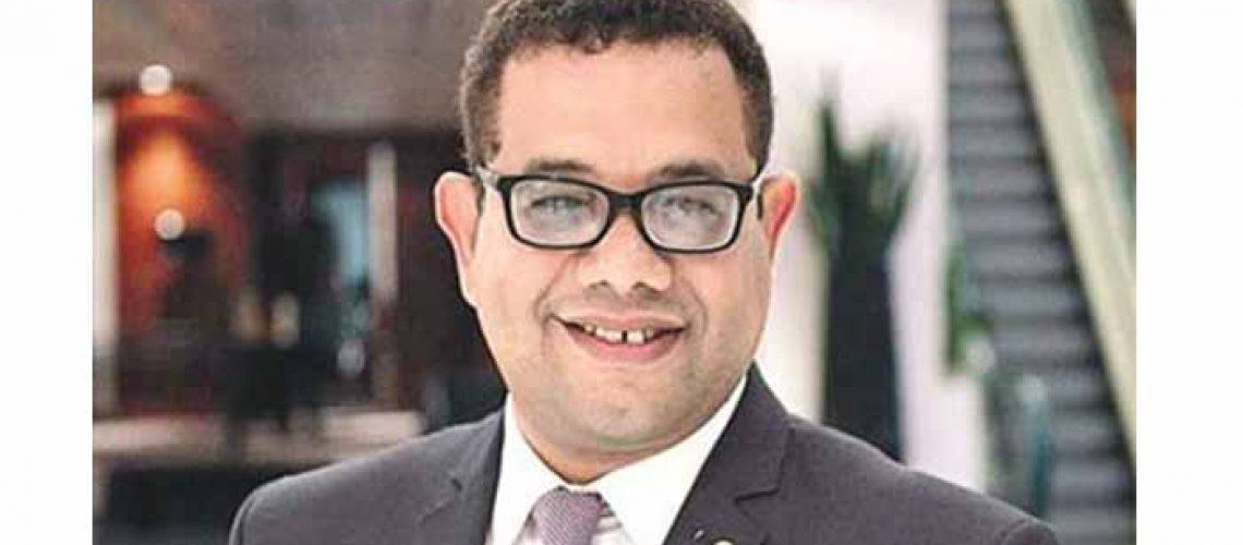 سيد محمود تصميم