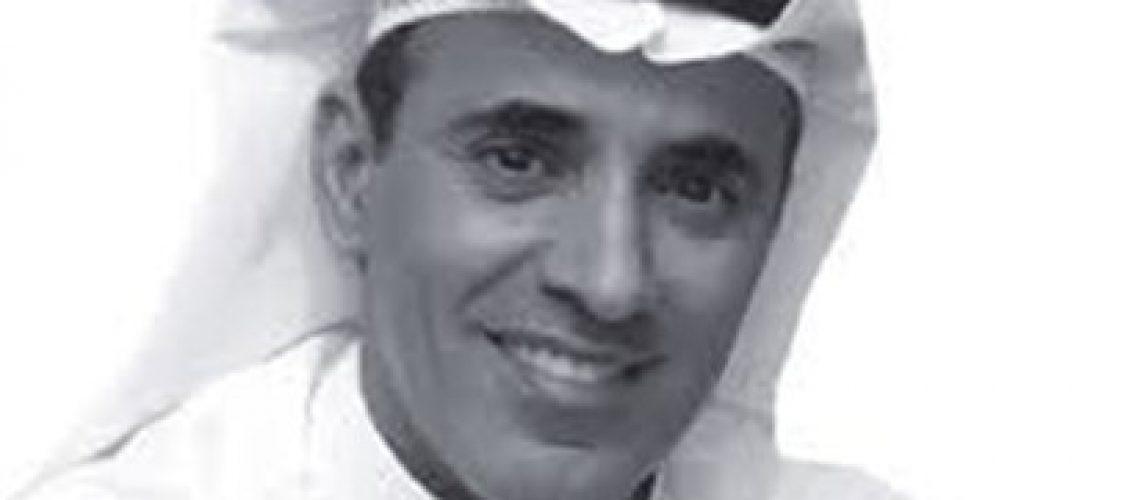 جمال مطر
