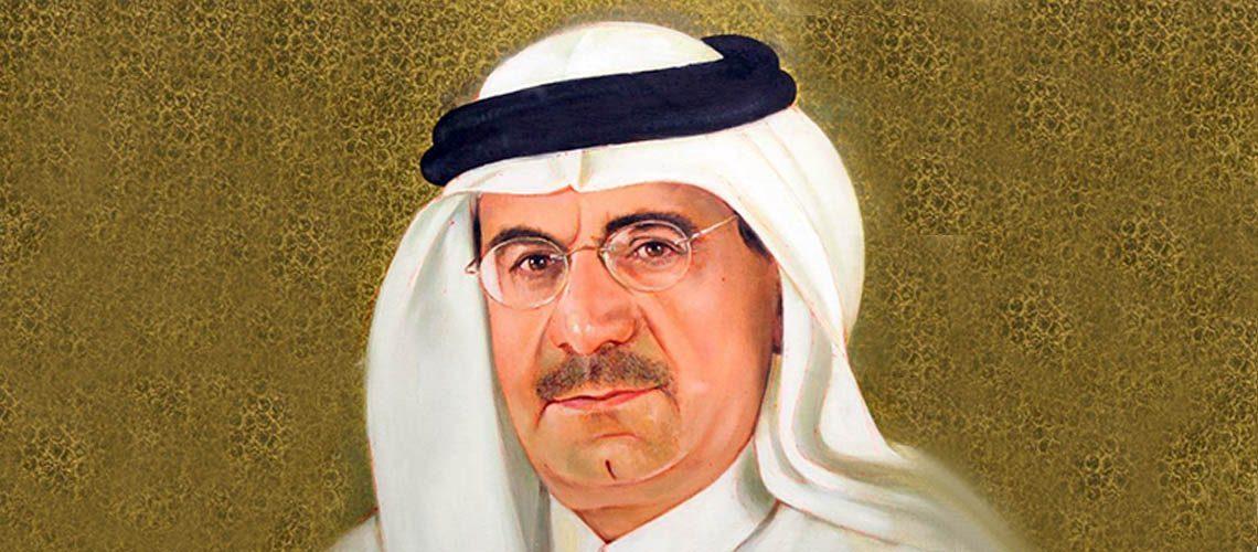 عبد الحميد أحمد