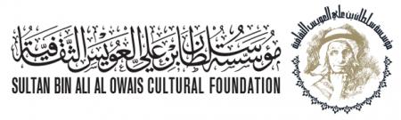 new-logo-filan